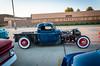 2011 Hunnert Car Pileup  0025