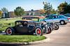 2011 Hunnert Car Pileup  0002