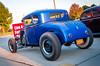 2011 Hunnert Car Pileup  0018