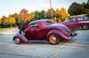 2011 Hunnert Car Pileup  0019