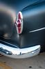 2011 Hunnert Car Pileup  0016