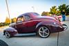 2011 Hunnert Car Pileup  0020