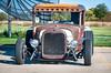 2011 Hunnert Car Pileup  0009