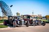 2011 Hunnert Car Pileup  0004