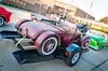 2011 Hunnert Car Pileup  0023