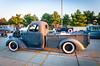 2011 Hunnert Car Pileup  0012