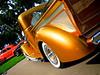 2010 KKOA Leadsled Spectacular49