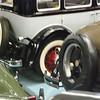DeVaux 1931 Model 75 rr rt