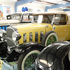Chevrolet 1932 Deluxe Sports Roadster ft lf