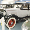DeVaux 1931 Model 75 ft lf