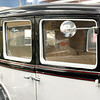 DeVaux 1931 Model 75 body side rt