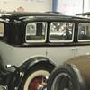 DeVaux 1931 Model 75 rr rt 3_4