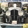 DeVaux 1931 Model 75 front