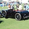 Alvis 1928 Speed 20A rr lf 3_4