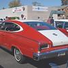 AMC 1965 Marlin rr lf