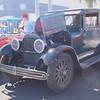 Cadillac 1925 V-63 ft lf