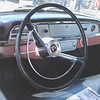 AMC 1959 Rambler interior ft lf