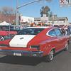 AMC 1965 Marlin rr rt