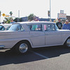 AMC 1959 Rambler rr rt