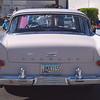 AMC 1959 Rambler rear