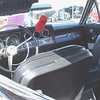 AMC 1965 Marlin interior ft lf