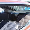 AMC 1965 Marlin interior rr lf
