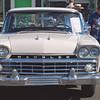 AMC 1959 Rambler front