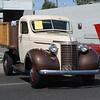 Chevrolet 1940 ¾T pu ft rt