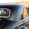 Buick 1940 Roadmaster roof rr rt