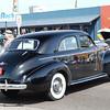 Buick 1940 Roadmaster rr rt