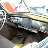 Buick 1940 Roadmaster interior rt
