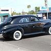 Buick 1940 Roadmaster rr rt 3_4