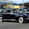 Buick 1940 Roadmaster ft rt