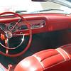 Fairlane 500 1963 interior lf