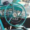 Edsel 1958 Pacer interior lf