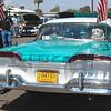 Edsel 1958 Pacer rr rt