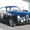 Alfa Romeo 1954 1900C SS coupe ft rt