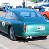 Aston Martin 1959 DB4 GT rr lf