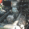 Ford 1939 coupe deluxe engine ft lf