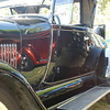 Ford 1929 A side ft lf