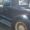 Ford 1929 A rr lf