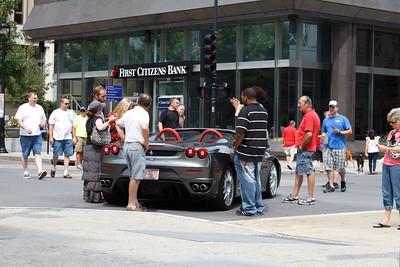 2011-08-21-NC-Classic Car Show