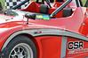CRS_9169 - 2011-08-26 at 08-11-51