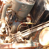 Brush 1907 engine side lf