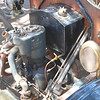 Brush 1907 engine ft lf