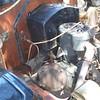 Brush 1907 engine ft rt