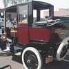 Ford 1913 T Town Car rr lf