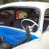 Allstate 1953 cowl lf