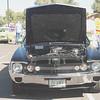 AMC 1970 AMX front