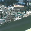 AMC 1970 AMX engine ft lf